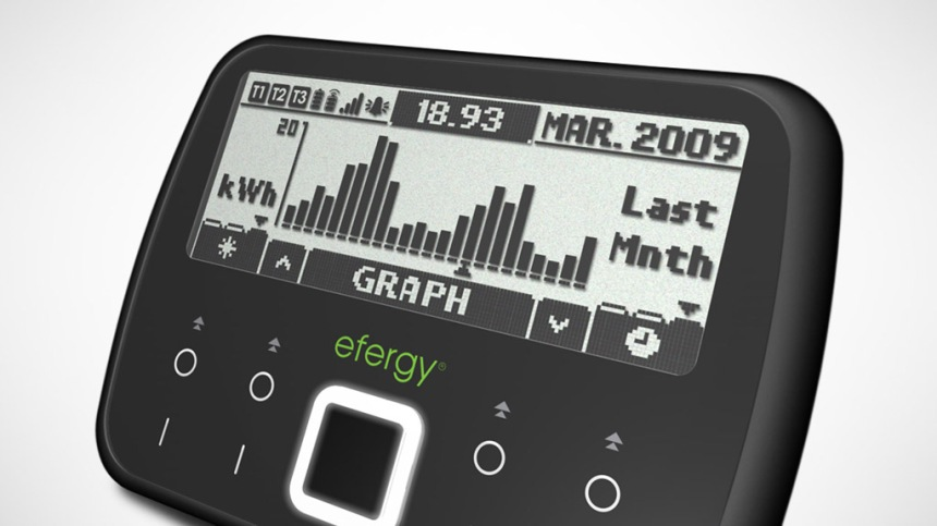 efergy_ecotouch_design_graph2