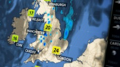Sky_News_Weather_Graphics_CUuk2